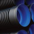 PPR тръби и фитинги за канализация