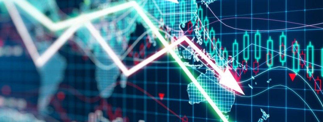 Пазарът на метали 23-29 март 2020 г.