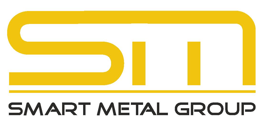Магазин за метали, арматурно желязо и заготовка
