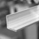 Алуминиев L-профил (винкел) 15х15х1.2