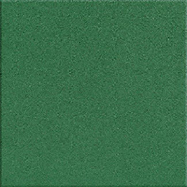 Оцветени SBR гранули - цвят зелен